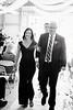 Kaelie and Tom Wedding 07C - 0123bw