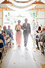 Kaelie and Tom Wedding 07C - 0113