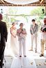 Kaelie and Tom Wedding 07C - 0047