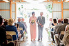 Kaelie and Tom Wedding 07C - 0117