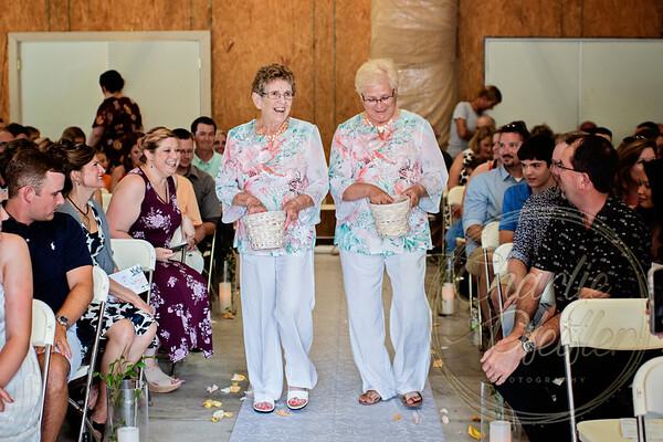 Kaelie and Tom Wedding 07C - 0024