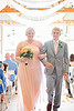 Kaelie and Tom Wedding 07C - 0116