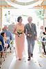 Kaelie and Tom Wedding 07C - 0118