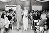 Kaelie and Tom Wedding 07C - 0019bw