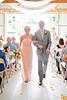 Kaelie and Tom Wedding 07C - 0111