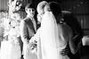 Kaelie and Tom Wedding 07C - 0039bw