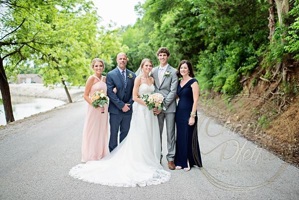 Kaelie and Tom Wedding 06C - 0027