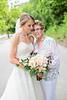Kaelie and Tom Wedding 06C - 0043