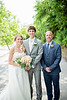 Kaelie and Tom Wedding 06C - 0014