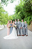 Kaelie and Tom Wedding 06C - 0080