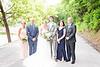 Kaelie and Tom Wedding 06J - 0001