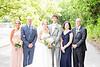 Kaelie and Tom Wedding 06J - 0003