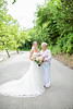 Kaelie and Tom Wedding 06C - 0039