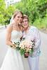 Kaelie and Tom Wedding 06C - 0044