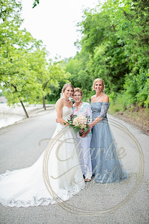 Kaelie and Tom Wedding 06C - 0056