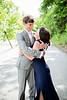 Kaelie and Tom Wedding 06C - 0010