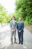 Kaelie and Tom Wedding 06C - 0015