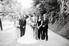 Kaelie and Tom Wedding 06C - 0001bw