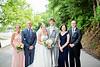 Kaelie and Tom Wedding 06C - 0002