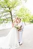 Kaelie and Tom Wedding 06J - 0018