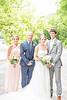 Kaelie and Tom Wedding 06J - 0007