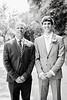 Kaelie and Tom Wedding 06C - 0017bw