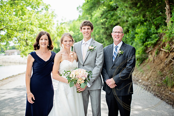 Kaelie and Tom Wedding 06C - 0005