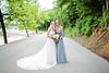 Kaelie and Tom Wedding 06C - 0061