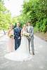 Kaelie and Tom Wedding 06C - 0023