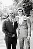 Kaelie and Tom Wedding 06C - 0018bw