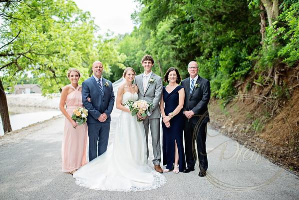 Kaelie and Tom Wedding 06C - 0001