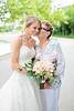 Kaelie and Tom Wedding 06C - 0051