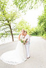 Kaelie and Tom Wedding 06J - 0016