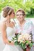 Kaelie and Tom Wedding 06C - 0052