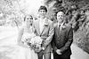 Kaelie and Tom Wedding 06C - 0013bw