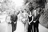 Kaelie and Tom Wedding 06C - 0002bw