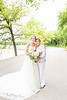 Kaelie and Tom Wedding 06J - 0015