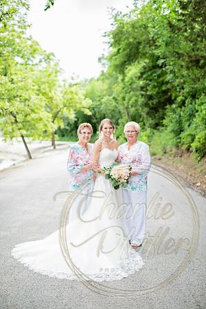 Kaelie and Tom Wedding 06C - 0036