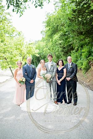 Kaelie and Tom Wedding 06C - 0003