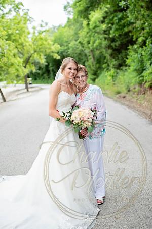 Kaelie and Tom Wedding 06C - 0045