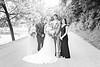 Kaelie and Tom Wedding 06J - 0009bw
