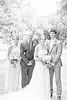 Kaelie and Tom Wedding 06J - 0007bw