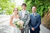 Kaelie and Tom Wedding 06C - 0013