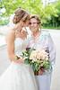 Kaelie and Tom Wedding 06C - 0054