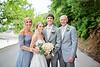 Kaelie and Tom Wedding 06C - 0075