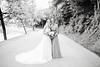 Kaelie and Tom Wedding 06C - 0061bw