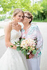 Kaelie and Tom Wedding 06C - 0050