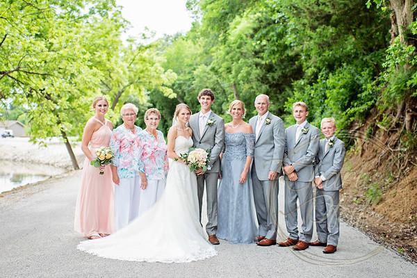 Kaelie and Tom Wedding 06C - 0034
