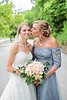 Kaelie and Tom Wedding 06C - 0062