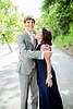 Kaelie and Tom Wedding 06C - 0008